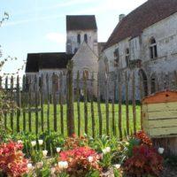 La Maladrerie Saint-Lazare de Beauvais