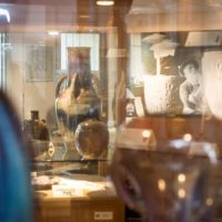 Musée de la Poterie - Lachapelle-aux-Pots